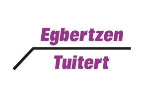 Egbertzen-Tuitert
