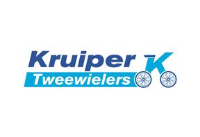 Kruiper Tweewielers